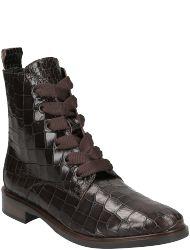 Lüke Schuhe Damenschuhe Q800