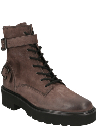 Paul Green Damenschuhe 9771-027