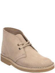 Clarks damenschuhe Desert Boot 2 26155660 4