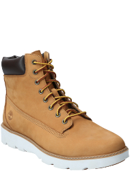 Timberland Damenschuhe Keeley Field 6in