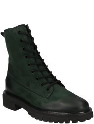 Paul Green damenschuhe 9768-017
