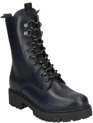 Blackstone damenschuhe UL98 DARK BLUE
