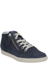 Paul Green damenschuhe 4088-018