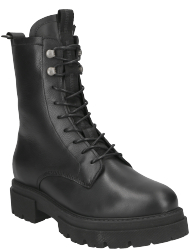Blackstone damenschuhe UL85 BLACK