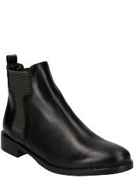 Lüke Schuhe Damenschuhe Q801
