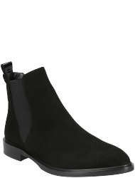 Lüke Schuhe Damenschuhe Q702