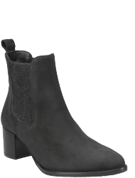 Lüke Schuhe Damenschuhe Q851