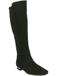 Brunate damenschuhe 18219 NERO