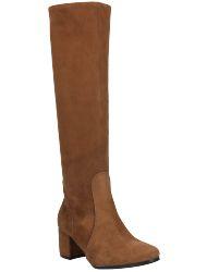 Lüke Schuhe Damenschuhe Q754