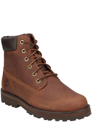 Timberland Kinderschuhe Courma Kid Traditional 6In
