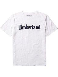 Timberland kleidung-herren #A28DW100