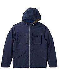 Timberland Kleidung Herren CLS Field Jacket