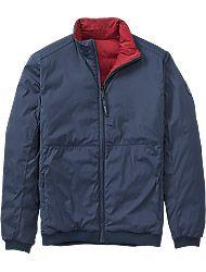 Timberland Kleidung Herren Sierra Cliff jacket