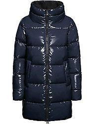 GEOX Kleidung Damen EMALISE COAT