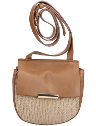 Clarks accessoires Maple May 26148144 0