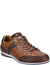 Pantofola d´Oro Herrenschuhe 10211017.JCU