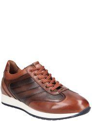 Lüke Schuhe Herrenschuhe MARRONE