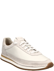 Clarks herrenschuhe CraftRun Lace 26157794 7