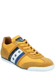 Pantofola d´Oro Herrenschuhe 10211032.63A