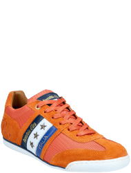 Pantofola d´Oro Herrenschuhe 10211032.47A