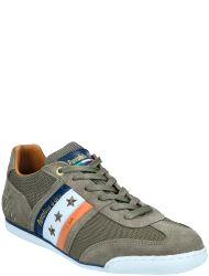 Pantofola d´Oro Herrenschuhe 10211032.52A