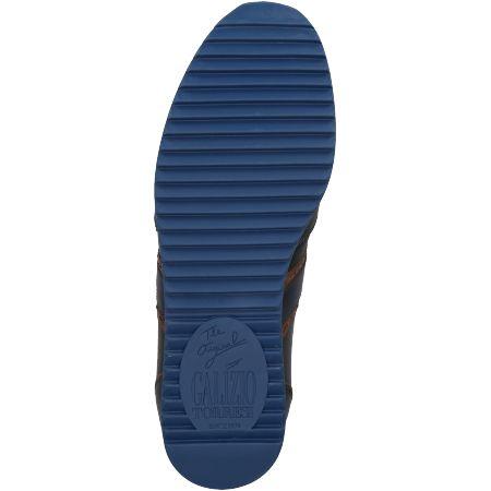 313610 V19028 - Blau - Sohle