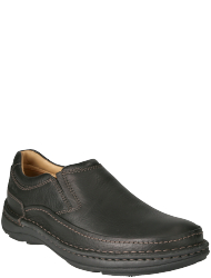 Clarks herrenschuhe Nature Easy 20338998 8