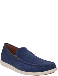 Clarks herrenschuhe Ferius Creek 26159627 7