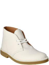 Clarks herrenschuhe Desert Boot 2 26155494 7