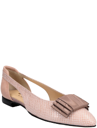 Brunate damenschuhe 11562 FARD