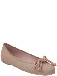 Pretty Ballerinas Damenschuhe 35.663