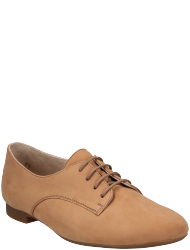 Paul Green Damenschuhe 2604-078