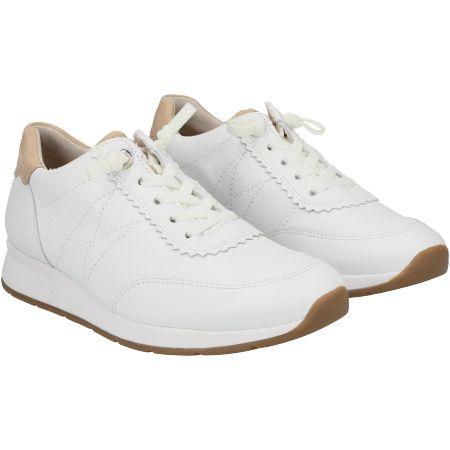 Paul Green 5035-058 - Weiß - Paar