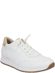 Paul Green Damenschuhe 5035-058