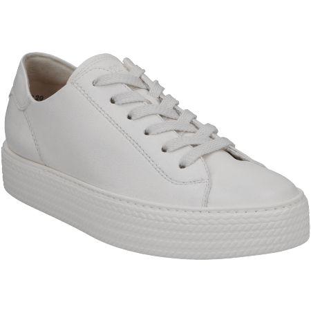 Paul Green 5034-008 - Weiß - Hauptansicht