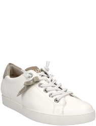 Paul Green Damenschuhe 5036-008