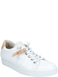 Paul Green Damenschuhe 5036-038