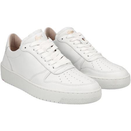 Lloyd 11-780-01 - Weiß - Paar