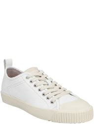Blackstone damenschuhe VL61 WHITE