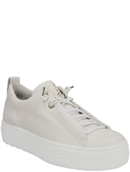 Paul Green Damenschuhe 5017-068