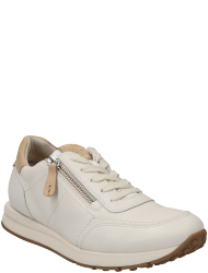 Paul Green Damenschuhe 4085-028