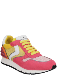 Voile Blanche Damenschuhe JULIA POWER