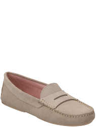 Pretty Ballerinas Damenschuhe 46.168