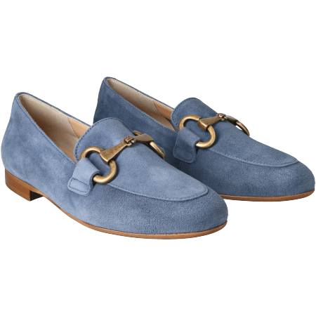 Maripé 31414 - Blau - Paar
