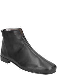 La Cabala damenschuhe L825502 Lowboot Softy