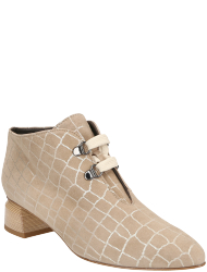 Brunate Damenschuhe 38342