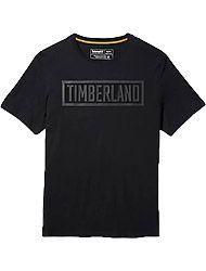 Timberland kleidung-herren #A2DKP001