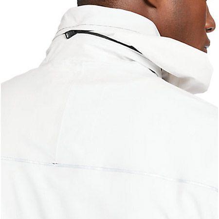 Timberland WP Jacket Story - Weiß - Draufsicht