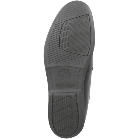 Timberland A25ME City Groove Derby - Schwarz - Sohle