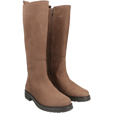 Timberland A2N33 Hannover Hill Tall Boot - Braun - Paar